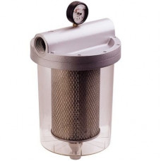 Gespasa FG 150 сепаратор очистки дизельного топлива бензина керосина