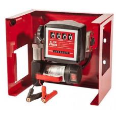 Petroll Starlet 40 Basic комплект заправочный дизельного топлива солярки
