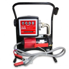 Petroll Orion 60 Basic комплект заправочный дизельного топлива солярки