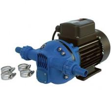Gespasa BD-30 230 VAC насос для мочевины AdBlue