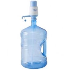 HotFrost A6 помпа для бутилированной воды ручная