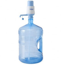 HotFrost A30 помпа для бутилированной воды ручная