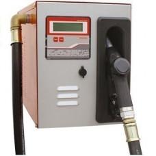 Gespasa Compact 75E-230 топливораздаточная колонка