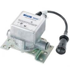 DFM 90AP датчик расходомера топлива