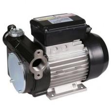 Benza 21-220-150 насос перекачки дизельного топлива солярки
