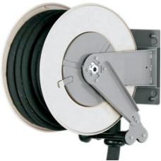 Gespasa EGC-SM 1 катушка барабан топливного шланга