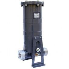 Gespasa FG 300 сепаратор очистки дизельного топлива бензина керосина