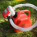 Berkut Smart Power SP-1010EP насос перекачки бензина керосина