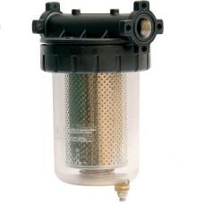 Gespasa FG 100 сепаратор очистки дизельного топлива
