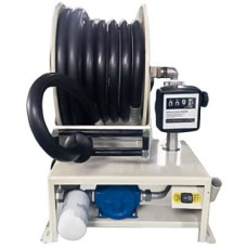 Petroll HRF заправочный комплект с катушкой