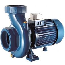 Gespasa CG-1600 насос перекачки дизельного топлива солярки
