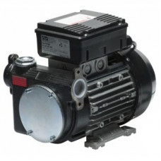 Adam Pumps PA3-150 насос перекачки дизельного топлива солярки