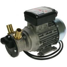 Adam Pumps E220/35 насос для перекачки масла
