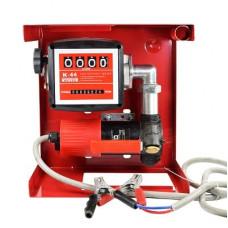 Petroll Starlet 60 Basic комплект заправочный дизельного топлива солярки