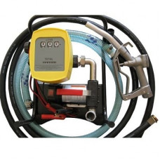Petroll Orion 40 K33 комплект заправочный дизельного топлива солярки