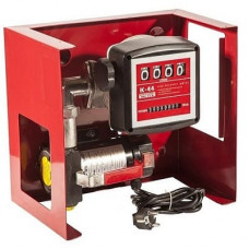 Petroll Cosmic 40 Basic комплект заправочный дизельного топлива солярки