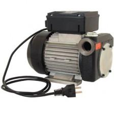 Adam Pumps PA2-100 насос перекачки дизельного топлива солярки