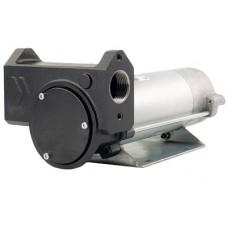 Gespasa Iron 50 EX насос перекачки бензина керосина