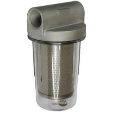 Petroll GL-5 фильтр очистки дизельного топлива